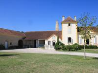 French property, houses and homes for sale inMAUBOURGUETHautes_Pyrenees Midi_Pyrenees