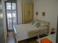 French property for sale in NICE, Alpes Maritimes - €323,300 - photo 7