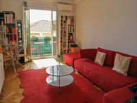 French property for sale in NICE, Alpes Maritimes - €323,300 - photo 1