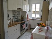 French property for sale in NICE, Alpes Maritimes - €323,300 - photo 5