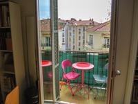 French property for sale in NICE, Alpes Maritimes - €323,300 - photo 4