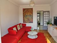 French property for sale in NICE, Alpes Maritimes - €323,300 - photo 3