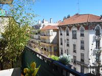 French property for sale in NICE, Alpes Maritimes - €323,300 - photo 10
