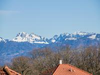 French property for sale in MESSERY, Haute Savoie - €329,000 - photo 3