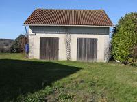 Maison à vendre à DOUCHAPT en Dordogne - photo 9