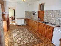 Maison à vendre à DOUCHAPT en Dordogne - photo 1