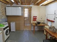 Maison à vendre à DOUCHAPT en Dordogne - photo 7