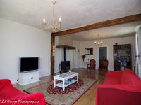 French property for sale in COULX, Lot et Garonne - €344,500 - photo 5