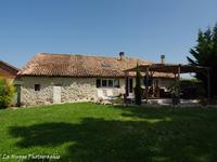 French property for sale in COULX, Lot et Garonne - €344,500 - photo 3