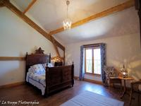 French property for sale in COULX, Lot et Garonne - €344,500 - photo 8