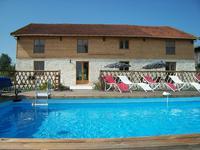 commerce à vendre à COULX, Lot_et_Garonne, Aquitaine, avec Leggett Immobilier