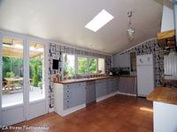 French property for sale in COULX, Lot et Garonne - €344,500 - photo 4