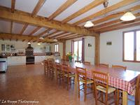 French property for sale in COULX, Lot et Garonne - €344,500 - photo 6