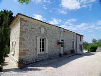 French property, houses and homes for sale inCOULXLot_et_Garonne Aquitaine
