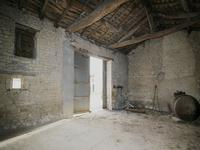 French property for sale in NERE, Charente Maritime - €23,600 - photo 5