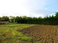 French property for sale in NERE, Charente Maritime - €23,600 - photo 2