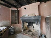 French property for sale in NERE, Charente Maritime - €23,600 - photo 3