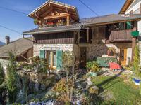 French property, houses and homes for sale inLA FORCLAZHaute_Savoie French_Alps