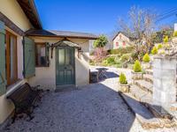 French property for sale in UZERCHE, Correze - €119,900 - photo 2