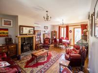 French property for sale in UZERCHE, Correze - €119,900 - photo 5