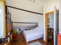 French property for sale in UZERCHE, Correze - €119,900 - photo 7