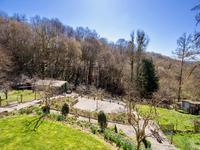 French property for sale in UZERCHE, Correze - €119,900 - photo 9