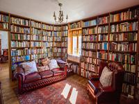 French property for sale in UZERCHE, Correze - €119,900 - photo 6