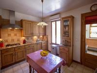 French property for sale in UZERCHE, Correze - €119,900 - photo 4