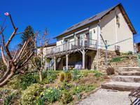 French property for sale in UZERCHE, Correze - €119,900 - photo 8