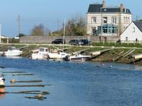 French property for sale in QUINEVILLE, Manche - €689,000 - photo 3
