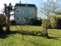 French property for sale in QUINEVILLE, Manche - €689,000 - photo 4