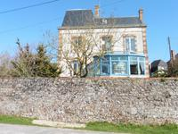 French property for sale in QUINEVILLE, Manche - €689,000 - photo 9