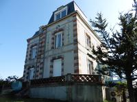 French property for sale in QUINEVILLE, Manche - €689,000 - photo 5