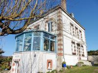 French property for sale in QUINEVILLE, Manche - €689,000 - photo 2