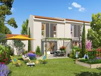 French property, houses and homes for sale inLE PUY STE REPARADEBouches_du_Rhone Provence_Cote_d_Azur