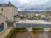 French property for sale in PERIGORD NOIR, Dordogne - €1,260,000 - photo 7