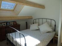 Appartement à vendre à  en Hautes Alpes - photo 6