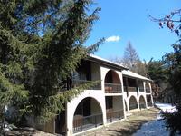 Appartement à vendre à  en Hautes Alpes - photo 1