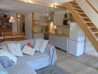Appartement à vendre à  en Hautes Alpes - photo 2