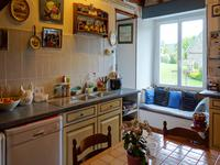 French property for sale in LA HAYE DU PUITS, Manche - €224,700 - photo 4