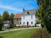 French property for sale in LA HAYE DU PUITS, Manche - €224,700 - photo 2