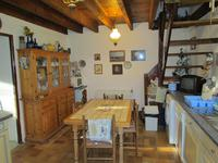 French property for sale in LA HAYE DU PUITS, Manche - €224,700 - photo 10