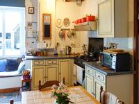 French property for sale in LA HAYE DU PUITS, Manche - €224,700 - photo 3