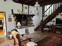 French property for sale in LA HAYE DU PUITS, Manche - €224,700 - photo 5