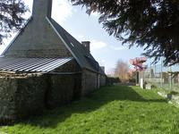 French property for sale in CHAULIEU, Manche - €46,000 - photo 2