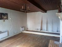 French property for sale in CHAULIEU, Manche - €46,000 - photo 5