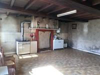 French property for sale in CHAULIEU, Manche - €46,000 - photo 4