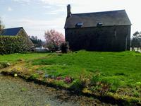 French property for sale in CHAULIEU, Manche - €46,000 - photo 3