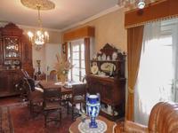 French property for sale in ST YRIEIX LA PERCHE, Haute Vienne - €119,999 - photo 2