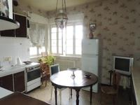 French property for sale in ST YRIEIX LA PERCHE, Haute Vienne - €119,999 - photo 6